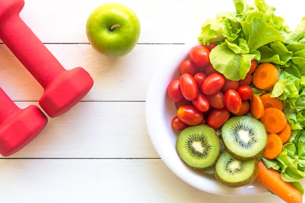 Rieducazione alimentare o dieta: qual è l'opzione migliore per me?