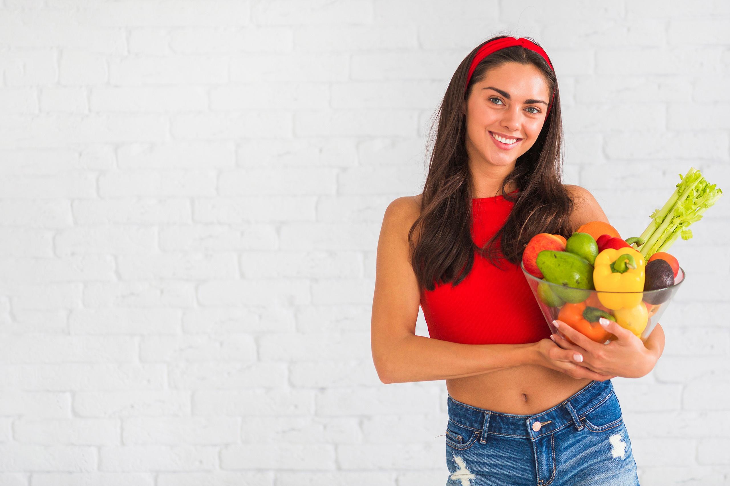 4 frutti a basso indice glicemico da includere nella dieta