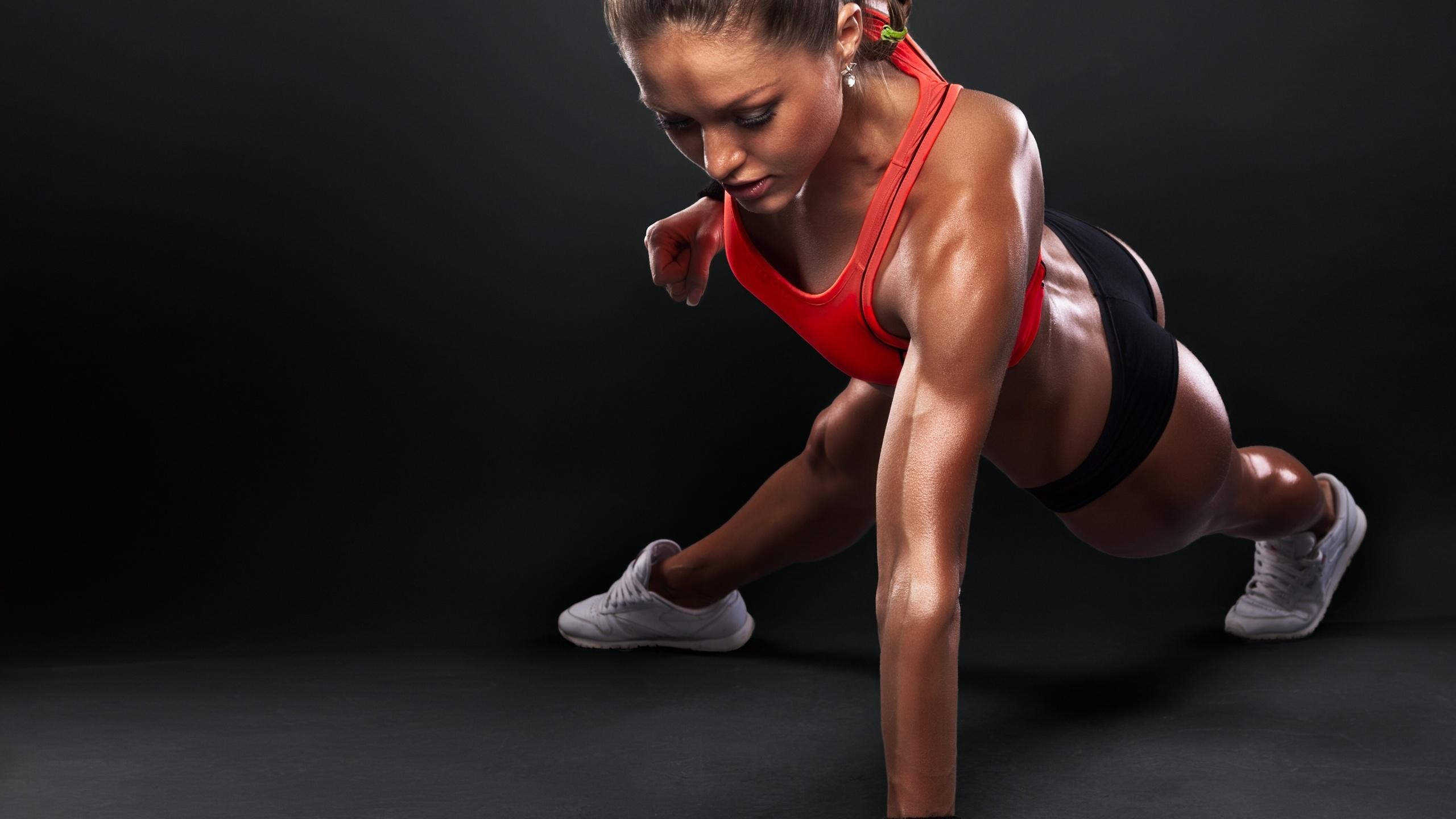 Lista della spesa per chi vuole aumentare la massa muscolare