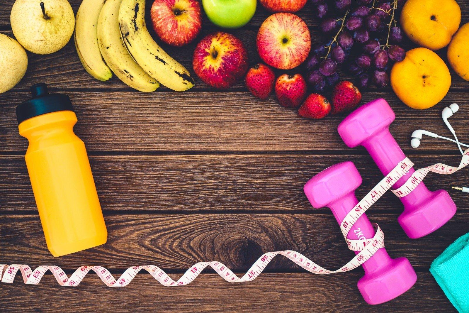 Qual è l'indice glicemico degli alimenti?