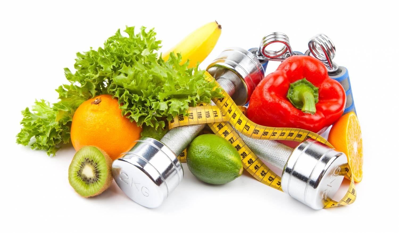 5 punte di foglie che non possono restare fuori dalla dieta