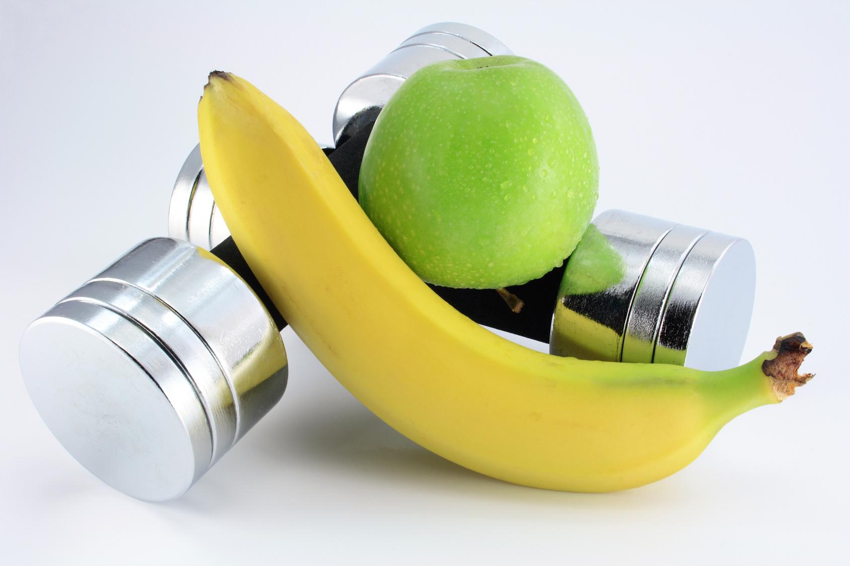 5 motivi per dieta con un nutrizionista